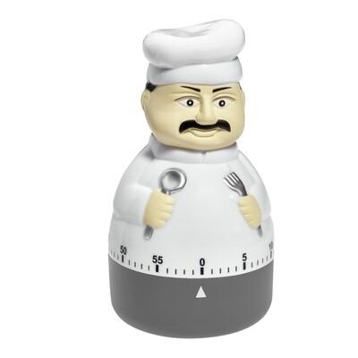 Küchen-Timer KÜCHENCHEF