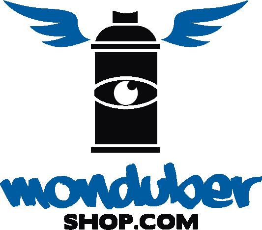 Monduber Shop
