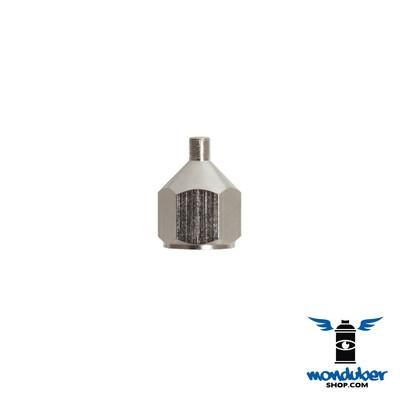 Conector 1/4H a 0.45M Ventus RC4514