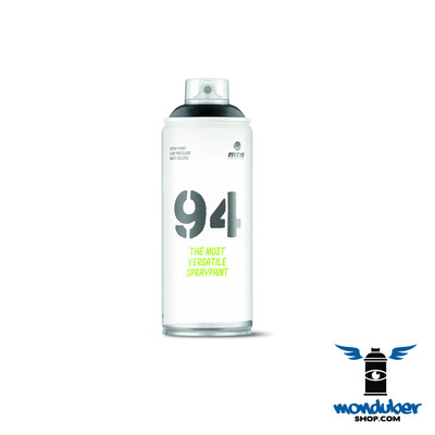 Spray MTN94 - Spectro - 400ml