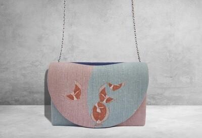 Surgeonfish Bag