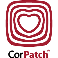 CorPatch® Trainer