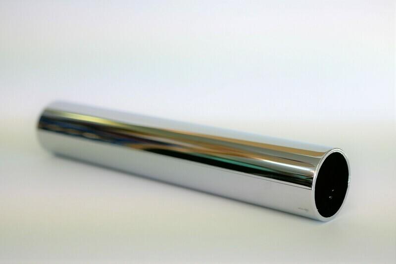 Abgangsrohr 40 mm