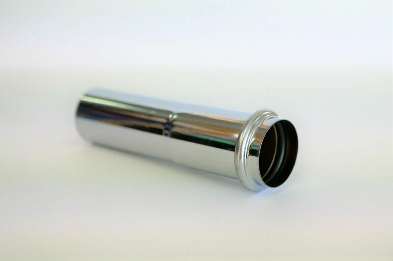 Verlängerungsrohr 32 mm
