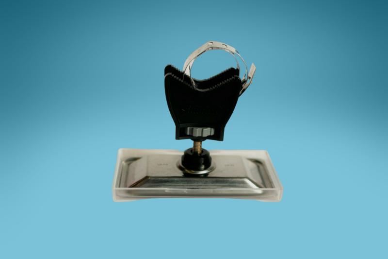 Universalhalter Simplex 100 x 50 mm