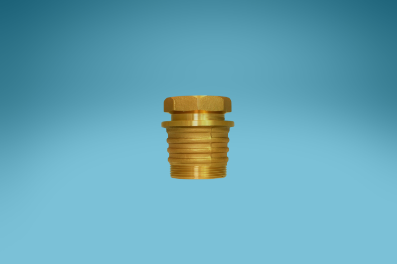 Brunnenventil