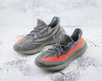 Yeezy Boost 350 V2 Men's/ Women's Fashion Shoes Sale Clairerooney