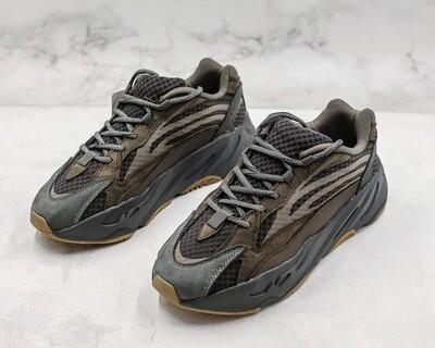 Yeezy 700 Geode Runner Sneakers
