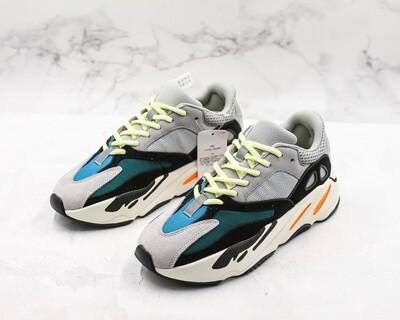 Yeezy 700 Wave Runner Sneakers