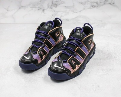 Nike Air More Uptempo '96 OG Women's Casual Life Sneakers