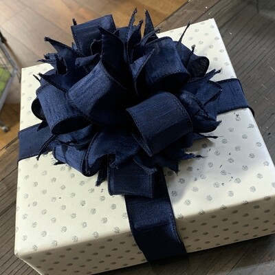 $50 Curated Gift Box, Includes Wrapping + Local Delivery