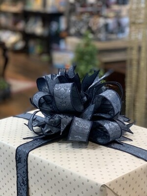 $250 Curated Gift Box, Includes Wrapping + Local Delivery