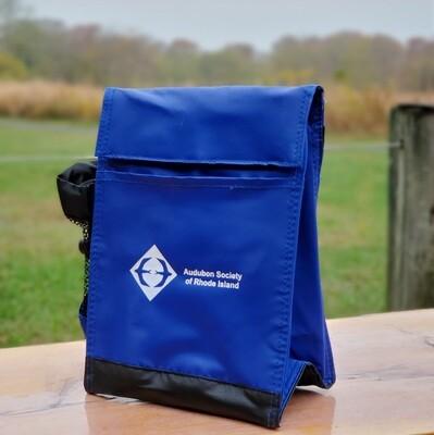 Audubon Insulated Bag