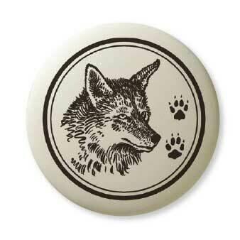 Pathfinder - Coyote