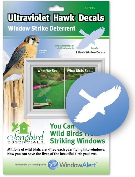 WindowAlert - Hawk