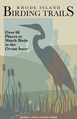 Rhode Island Birding Trails