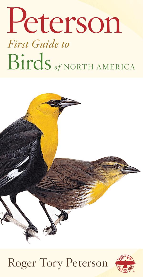 PET FIRST GT BIRDS of NA