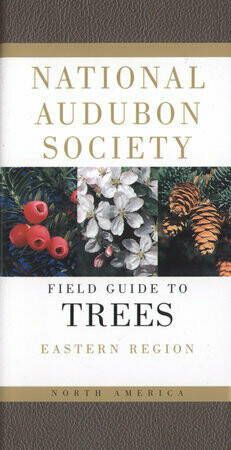 National Audubon Society Field Guide to Trees of North America - E