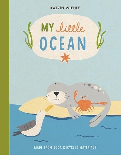 Natural World: My Little Ocean