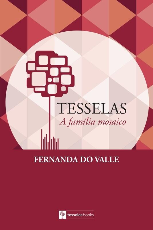 Tesselas