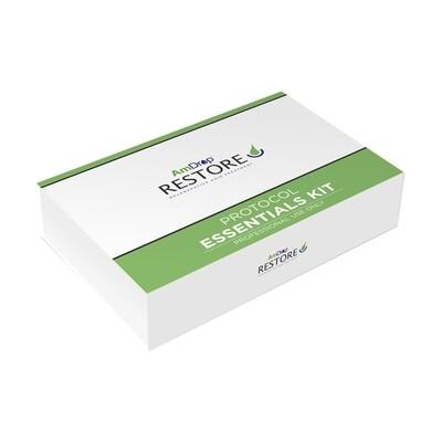 AmDrop™ Restore Hair Restoration
