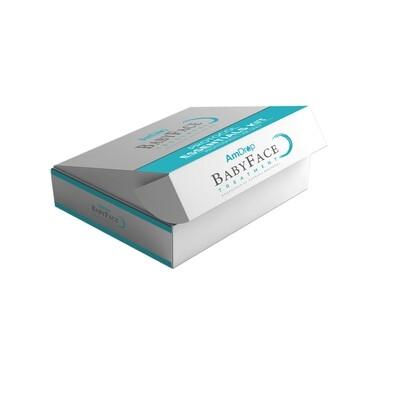 Amdrop™ BabyFace Treatment Kit