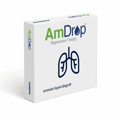 Amdrop™ Breathe