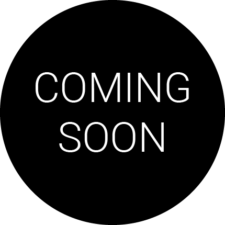 Digital Products Coming Soon!