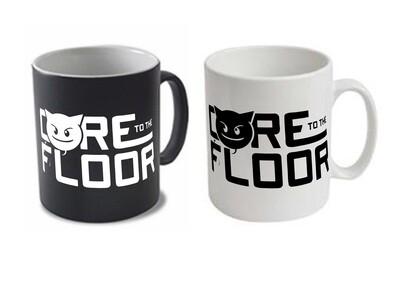 CTTF Mugs