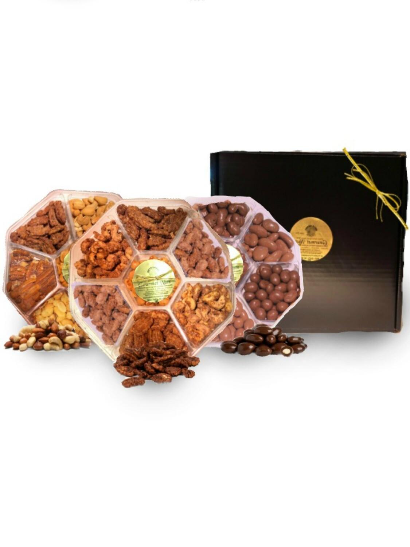 Gourmet Georgia Gift Box