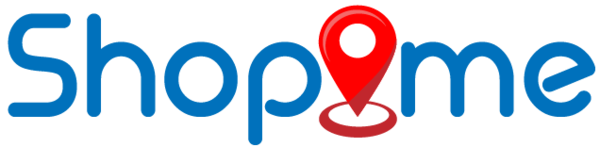 ShopME Online
