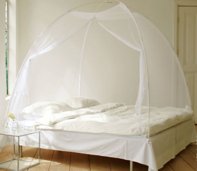 Igloo 180 bed mosquito net