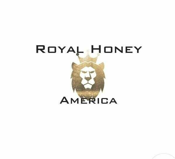 Royal Honey America