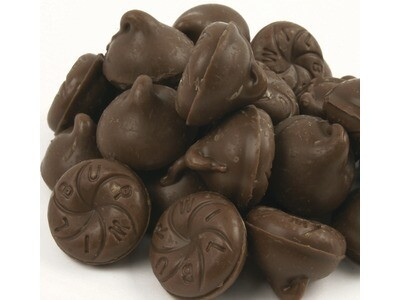 Wilbur Milk Chocolate Buds