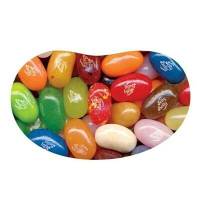 49 FLAVORS - Jelly Belly Jelly Beans