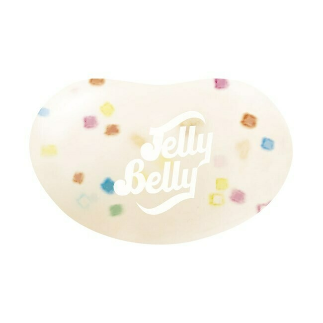 BIRTHDAY CAKE - Jelly Belly Jelly Beans