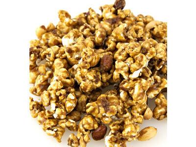Ballpark Crunch Popcorn