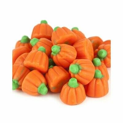 Mellowcreme Pumpkins
