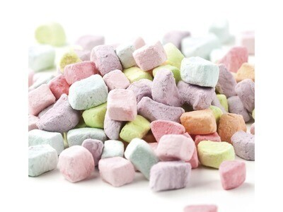 Cereal Marshmallow Bits
