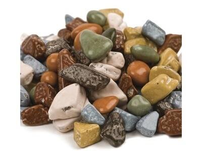 Choc O Rocks