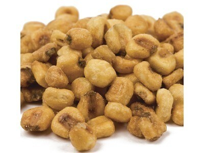 Toasted Corn Nuts