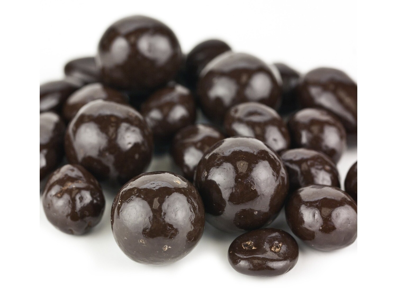 Dark Chocolate Bridge Mix
