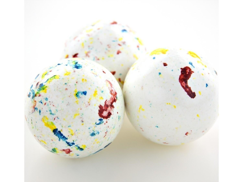 Boulder Candy Jawbreakers