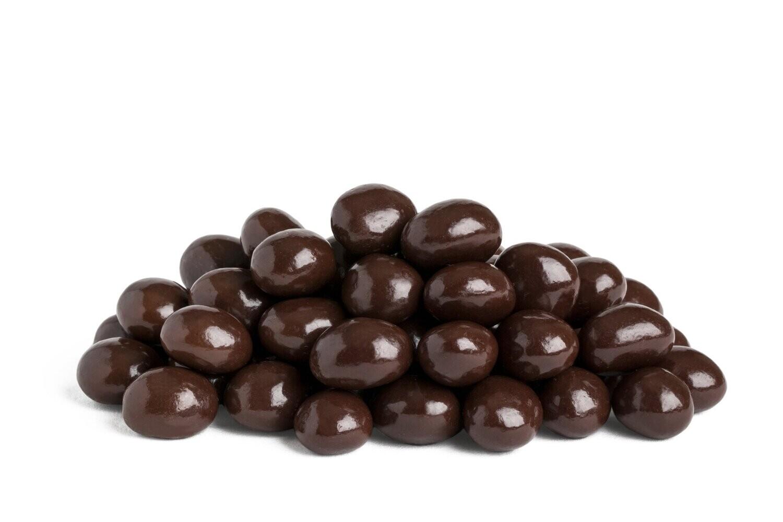 Dark Chocolate Hawaiian Kona Coffee Beans