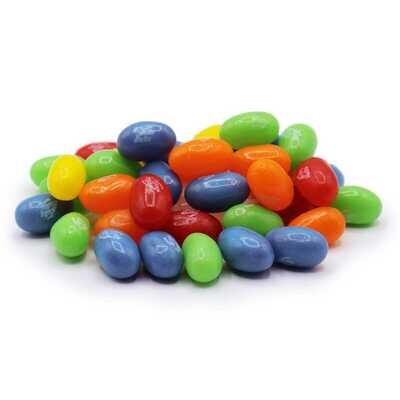 SOURS! - Jelly Belly Jelly Beans