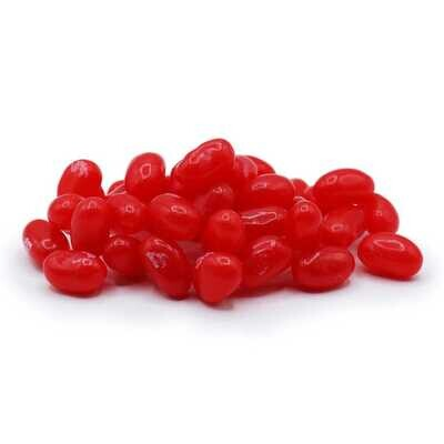 VERY CHERRY - Jelly Belly Jelly Beans