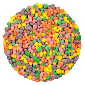Rainbow Candy Nerds