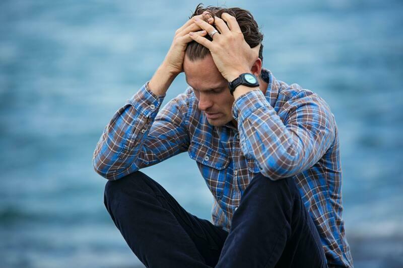 Coaching personnel - Gestion du stress