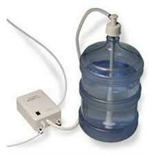 Pompe électrique Flojet