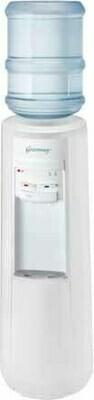 Refroidisseur d'eau GWD5440W